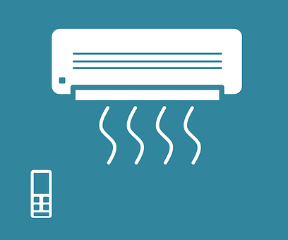 Air Conditioning Somerset