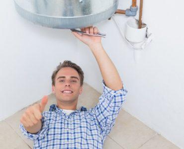Boiler Repairs Somerset