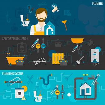 Plumber Services Somerset
